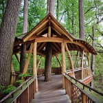 3_Bespoke_tree_house_with_natural_timber.JPG